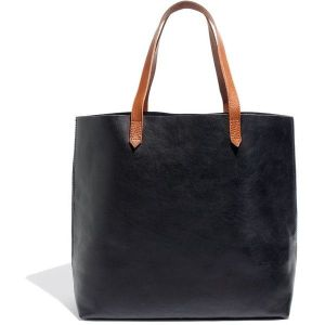 Madwell Transport Tote