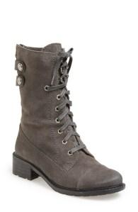Sam Edleman Darwin Boot