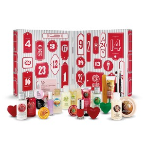 the-best-of-the-body-shop-advent-calendar_l